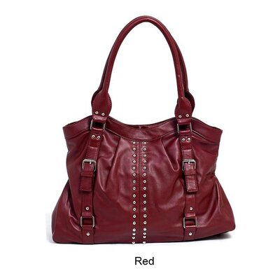 Parinda Canna Large Handbag