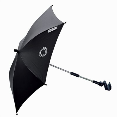 Bugaboo Bee Stroller Parasol
