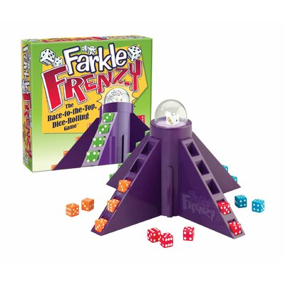 Patch Products Farkle Frenzy