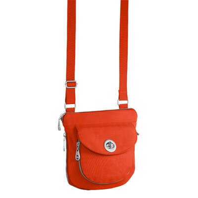 Baggallini International Amsterdam Cross-body