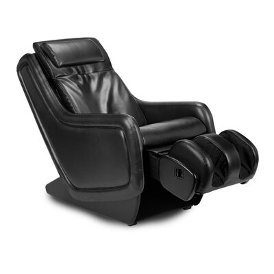 Human Touch ZeroG 4.0 Immersion Seating