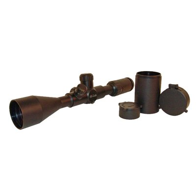VC Series 4-16x50 ATR Varmit Country Riflescope