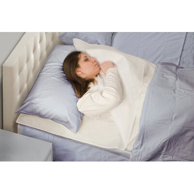 Travelon Sleep Sac Bug Barrier
