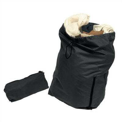 Travelon Stow-Away Laundry Bag