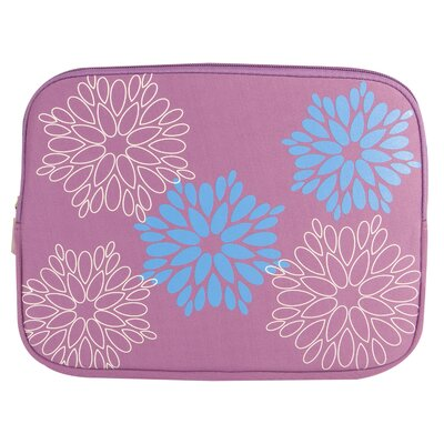 "Travelon Checkpoint Friendly 10.2 "" Netbook Sleeve"