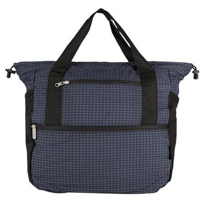 Travelon Stow-Away Backpack / Tote Duo