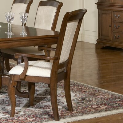Liberty Furniture Louis Philippe Dining Table | Wayfair