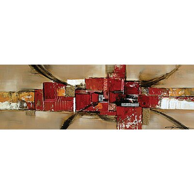 Yosemite Home Decor It's Complicated I Canvas Art