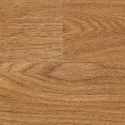 "Mannington Adura Vinyl Plank 4"" x 36"" Essex Oak in Honeytone"