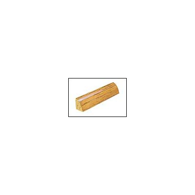 "Mannington Quarter Round 84"" Rustic Maple in Sandstone (Carton of 5 Pcs)"