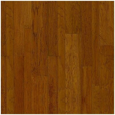"Mannington Marrakech Wide Plank 5"" Sculpted Hickory in Cumin"