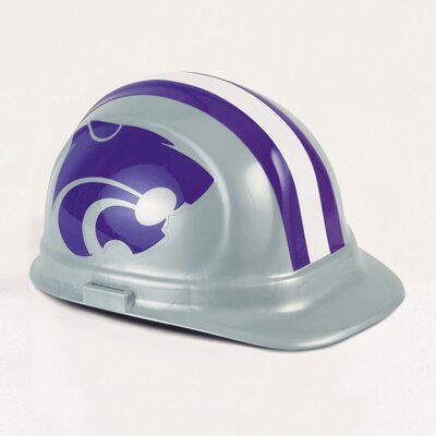 Wincraft, Inc. NCAA Hard Hat - University of Southern California