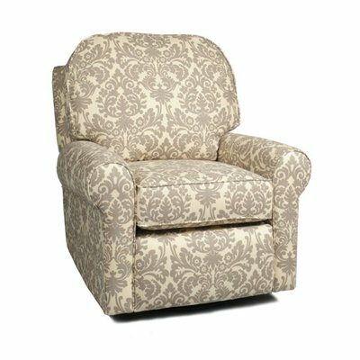 Little Castle Buckingham Recliner / Glider