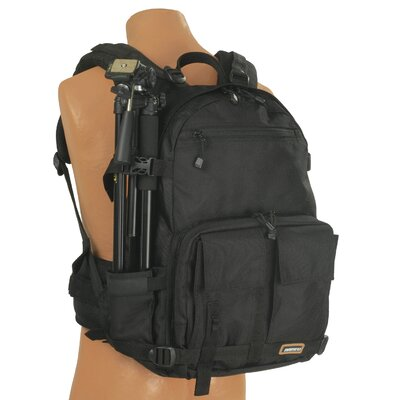Military Ops Large Backpack Series