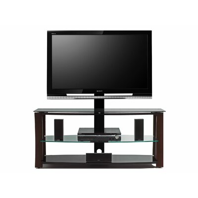 "Welton USA Answorth 52"" TV Stand"