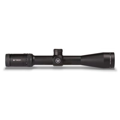Viper HS 4-16x44 Riflescope with Dead-Hold BDC Reticle (MOA)