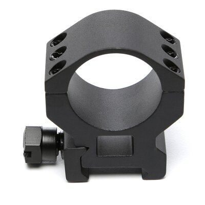 Vortex Optics Vortex Tactical 30mm Riflescope High Ring (Sold Individually)