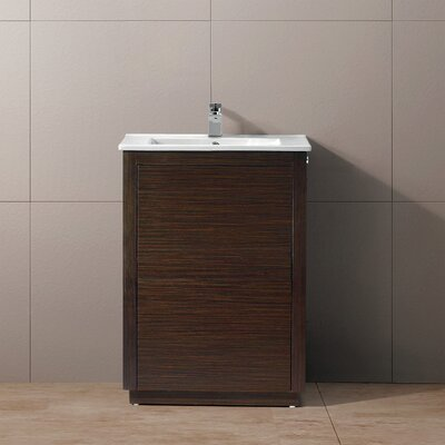 bathroom vanities home improvement home decor bathroom vanities home