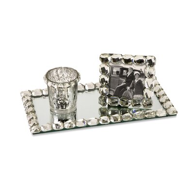 Bling Gift Set (Set of 3)