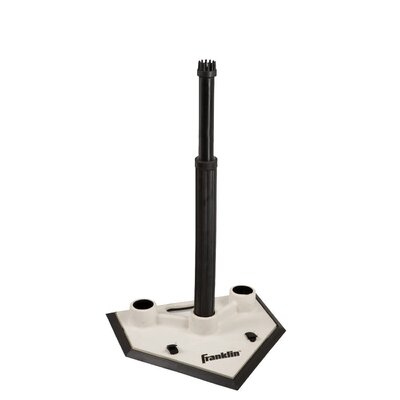 Franklin Sports MLB Batting Tee to Go