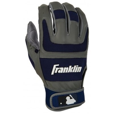 Shok-Sorb Pro Series Youth Batting Gloves