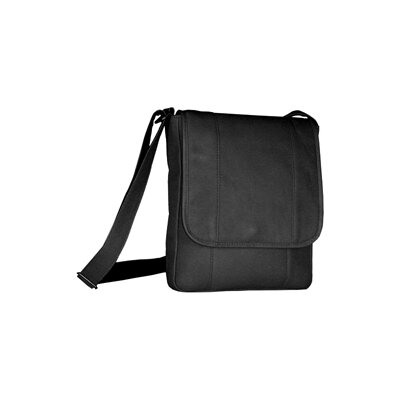 Vertical Men's Bag