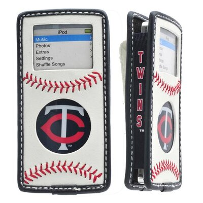Gamewear MLB 2G Nano iPod Holder