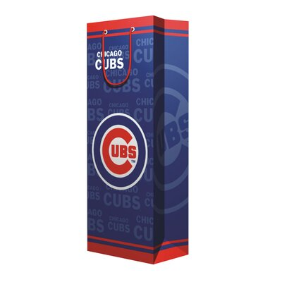 PSG MLB 3 Gift Bag Storage Cases