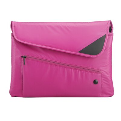 "Sumdex NeoMetro Courier Sleeve for MacBook Pro 13"" or 12.1"" PC"
