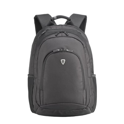 Sumdex Impluse Business Backpack