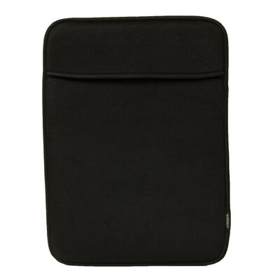 Sumdex Slim Skyn Sleeve for MacBook Air