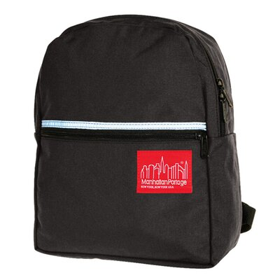 Manhattan Portage Kid Backpack