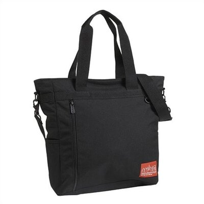Manhattan Portage Messenger Tote Bag