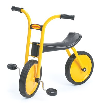 Angeles MyRider Tricycle