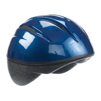 Angeles Toddler-Size Helmet