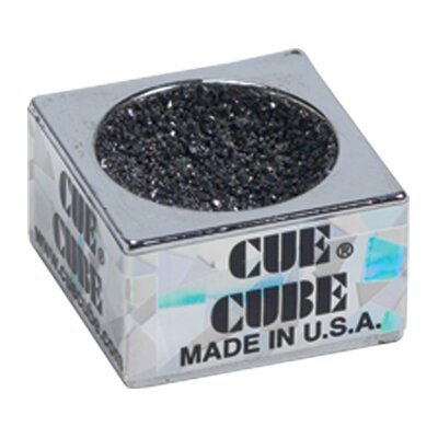 Cuestix Cue Cube (Card of 25)