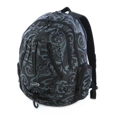 "Olympia Elite 19"" Backpack with Laptop Sleeve"