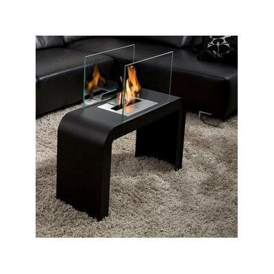 Bio-Blaze Kordoba Bio Ethanol Fireplace