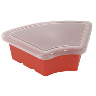 ECR4kids Fan Replacement Tray