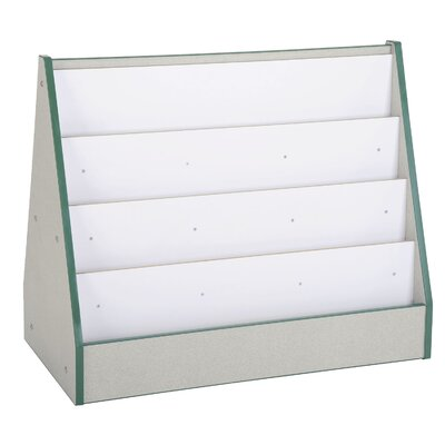 ECR4kids Book Display - Double Sided - Laminate