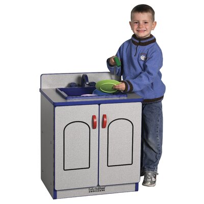 ECR4kids Play Sink