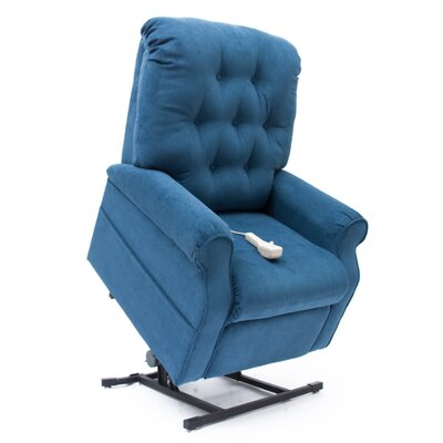 Mega Motion, Inc Easy Comfort LC-300 Lift Chair