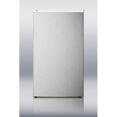 "Summit Appliance 32"" x 18.75"" Refrigerator Freezer"