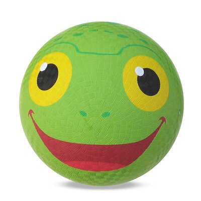 Melissa and Doug Froggy Kickball