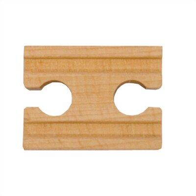 "Melissa and Doug 2"" Straight Track-Female"