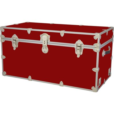 Buyers Choice Artisans Domestic Toy Box