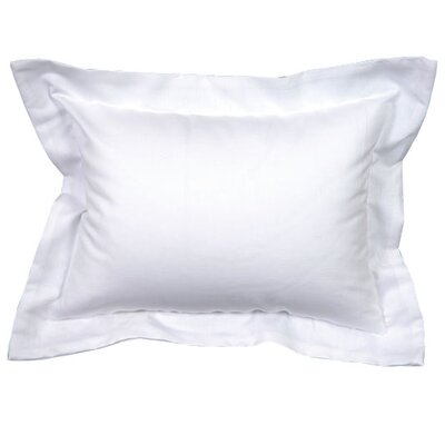 Mystic Valley Traders Boudoir Pillow