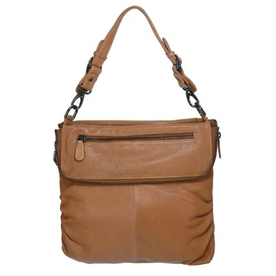 Cris Cris Wilma Shoulder Bag