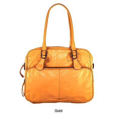 Mimi in Memphis Fay Tote / Brief