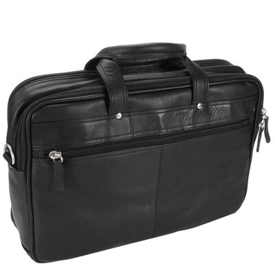 Heritage Executive Laptop Brief